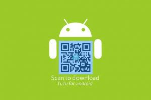 tutuapp download for android