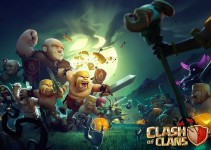 free clash of clans bot