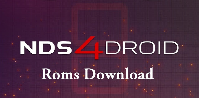 Roms Download