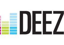 deezloader download app reddit