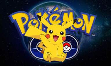 TutuApp Pokemon Go Hack Apk Android, iOS Hack 10, 11 [ No Root