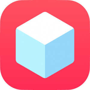 tweakbox v2 download ios android