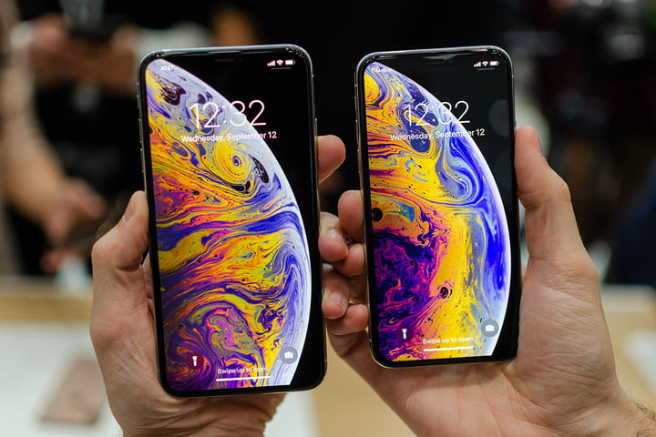 apple-iphone-xs-xs-max